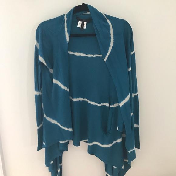 BCBGMaxAzria Sweaters - BCBGMAXAZRIA cardigan